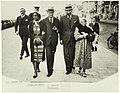 Josephine Baker, NL-HlmNHA 5400468000.JPG