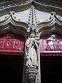 Josselin - basilique Notre-Dame-du-Roncier (14).jpg