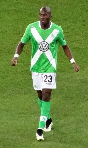 File:Josuha Guilavogui (Wolfsburg).JPG