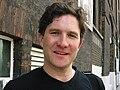 Joswikipic.jpg