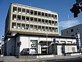 Joyo Bank Tsuchiura & Sakuramachi Branch.jpg