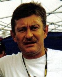 Jozef Luszczek.jpg