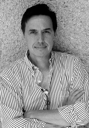 Juan Fernando Bastos - Image: Juan Fernando Bastos 1