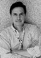 Juan Fernando Bastos1.jpg