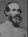 Jubal A. Early (cropped).png