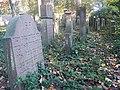 Juedischer-Friedhof-Beuel Sep-2020 7.jpg