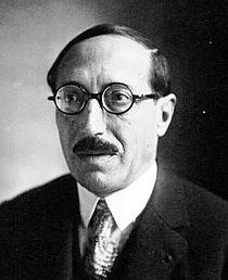 Jules Cuttoli 1929.jpg
