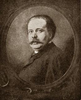 Julian Klaczko Polish historian