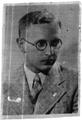 Julian Wierdak.xcf
