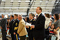 Julie A. Bentz at the ROTC graduation ceremony at OSU (9070770731).jpg