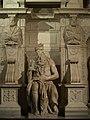 Julio II San Pietro in Vincoli. 01.JPG