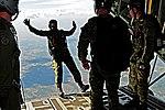 Jumping over PARAdise 131106-F-ML420-435.jpg