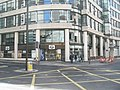 Junction of Gracechurch and Fenchurch Streets - geograph.org.uk - 892641.jpg