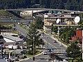 Juneau Douglas Bridge 11.jpg