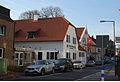 Junkersdorf Wilhelm-von-Capitaine-Str 15 01.jpg