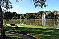 Jurema Águas Quentes Iretama Paraná 3.jpg