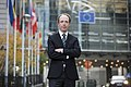 Jussi Halla-aho in Brussels 2014.jpg