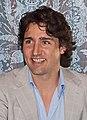 Justin Trudeau in Saskatchewan1.jpg