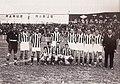 Juventus 1931-32, Campo di Corso Marsiglia.jpg
