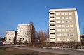 Jyväskylä - Mattilanpelto2.jpg