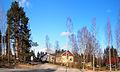 Jyväskylä - Myllyjärvi.jpg