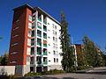 Jyväskylä - Nokikuja 4.jpg