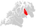 Kåfjord kart.png