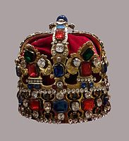 Köler Crown of Augustus III of Poland.jpg