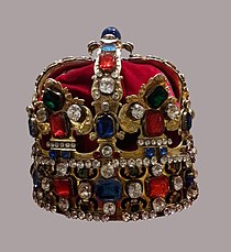 Köler Crown of Augustus III of Poland.jpg