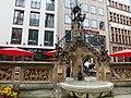 Köln, Heinzelmännchenbrunnen.jpg