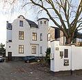 Köln-Longerich, Wohnhaus, Neusser Str. 799, Denkmalnr. 3278.jpg