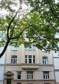 Köln Neusser Wall 40.jpg