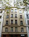 Köln Weißenburgstr. 58 1.jpg