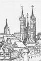 Köln st severin 1493.jpg
