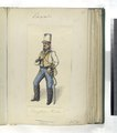 Königliches Husar. 1835 (NYPL b14896507-91015).tiff