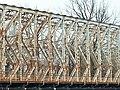 K-híd, Óbuda86.jpg
