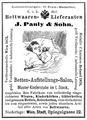 K-u-k Hofkalender 1891 1442 Pauly-LF-2.png