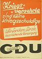 KAS-Kriegsversehrte-Bild-8771-1.jpg