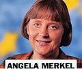 KAS-Merkel, Angela-Bild-15000-1 (cropped).jpg