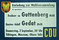 KAS-Tübingen-Bild-608-1.jpg