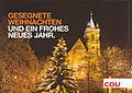 KAS-Weihnachts- Neujahrsgrüße-Bild-35172-1.jpg