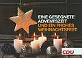 KAS-Weihnachtsgrüße-Bild-39264-1.jpg