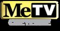 KDEV-LP (Me-TV Cheyenne) Logo.png
