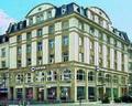 KERN-Zentrale in Frankfurt am Main.jpg