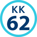 KK-62 station number.png