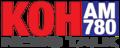 KKOH logo.png