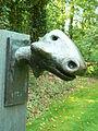 KMM Moore Animal head 02.JPG