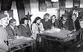 KNOO Dobrava 1944.jpg