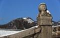 KOCIS Korea Snowfall in Gyeongbokgung 18 (11318873564).jpg