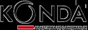 KONDA Research and Consultancy - Image: KONDA Research and Consultancy